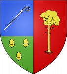 SNC EHPAD de St Symphorien