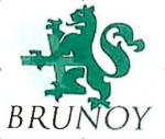 SCI Bâtiments de Brunoy