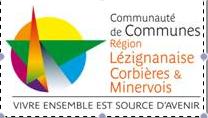 CC de Région Lézignanaise