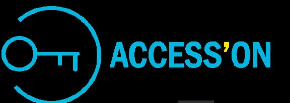 Access\\\'On